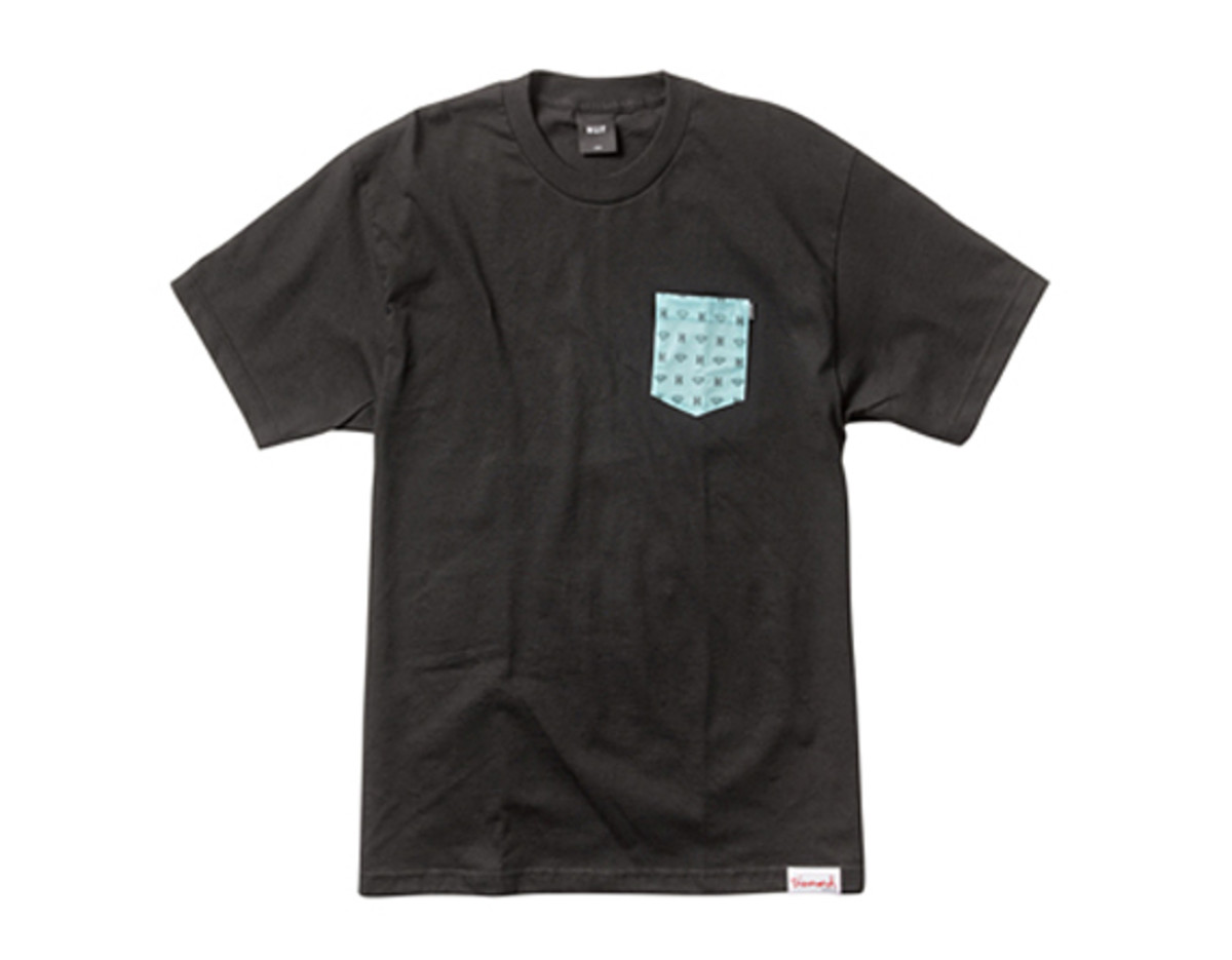 huf-diamond-supply-co-collaboration-collection-available-06