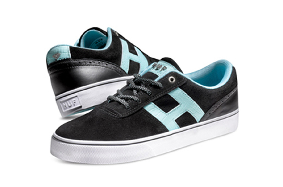 huf-diamond-supply-co-collaboration-collection-available-02