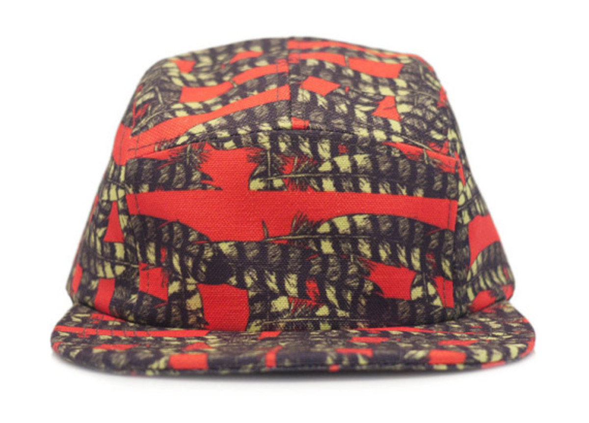 patta-feather-5-panel-camp-hats-03