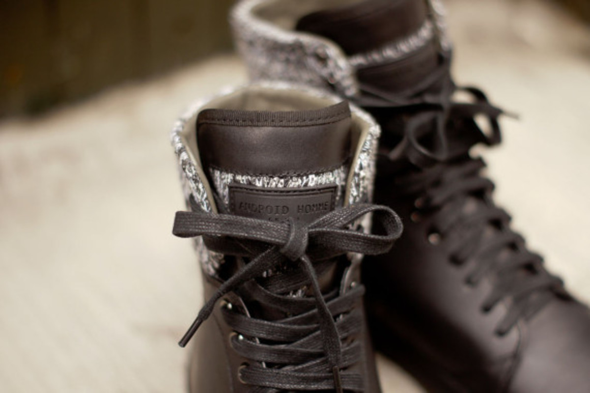 android-homme-propulsion-2.5-spring-2013-e