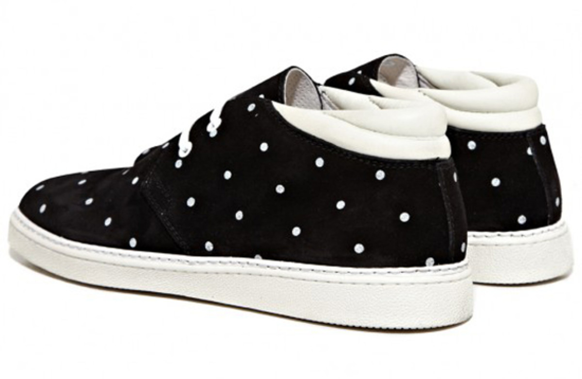 stussy-deluxe-be-positive-dot-shoes-available-now-04