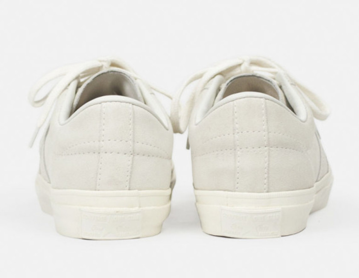 inventory-x-converse-first-string-one-star-academy-antique-white-03
