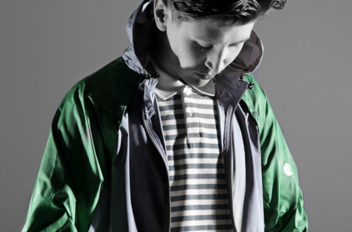 nike-sportswear-fragment-design-grey-scale-lookbook-by-end-clothing-06