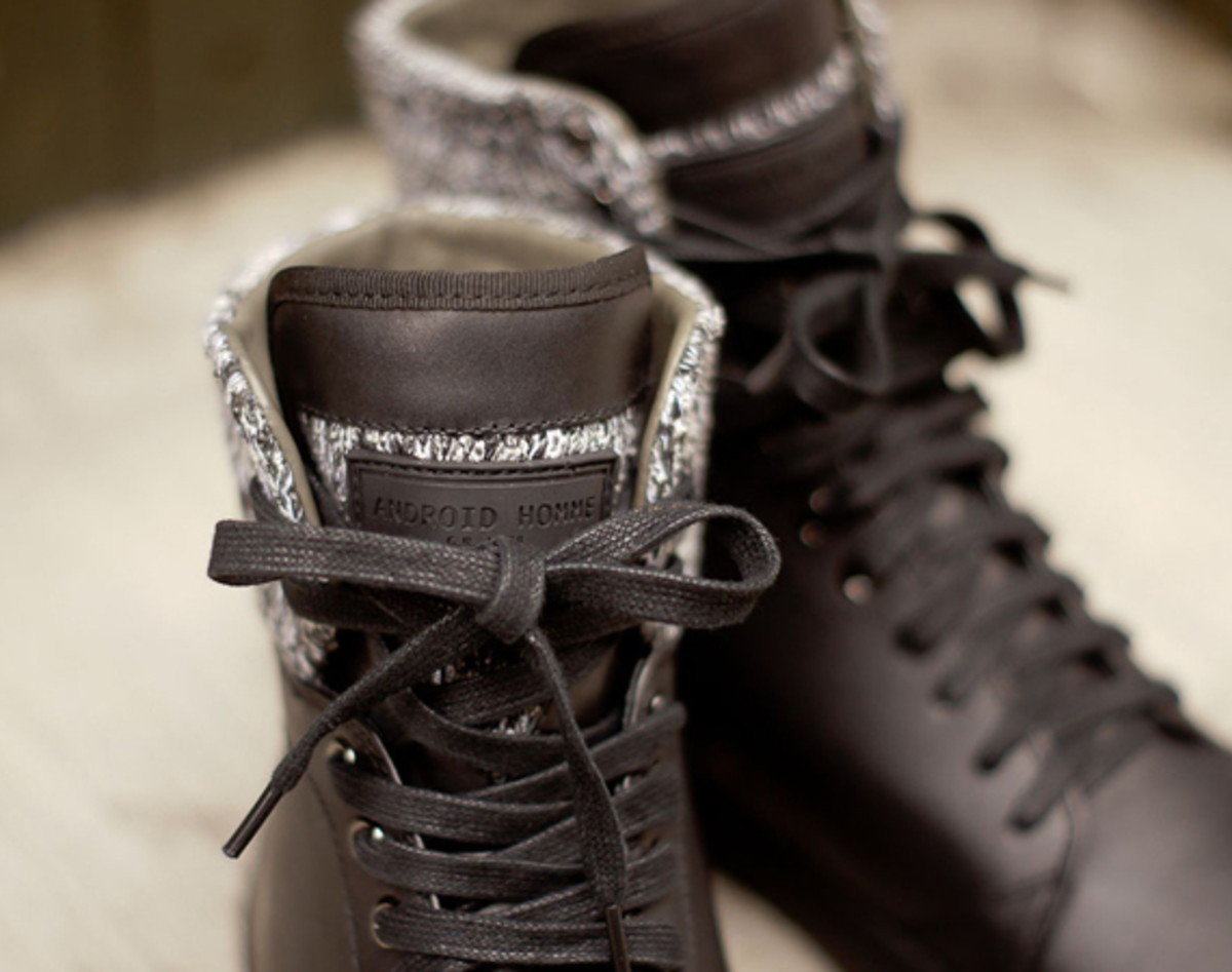 android-homme-propulsion-2.5-spring-2013-a
