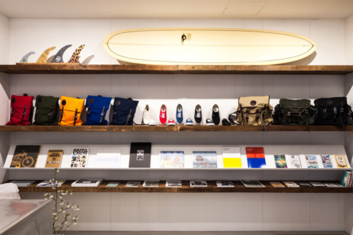 saturdays-surf-nyc-kobe-store-12