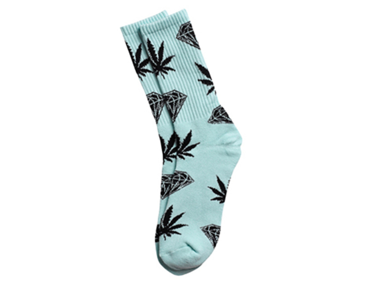 huf-diamond-supply-co-collaboration-collection-available-14