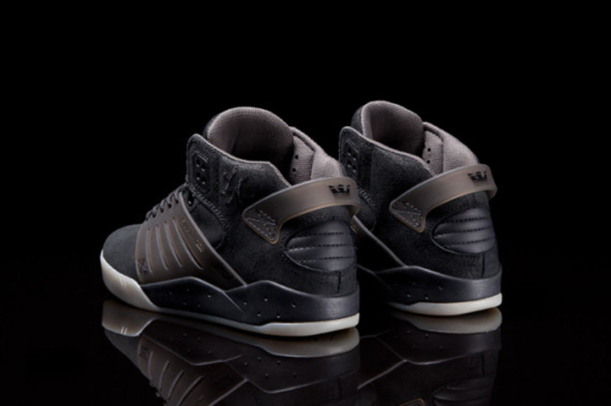 supra-skytop-III-la-edition-available-now-04