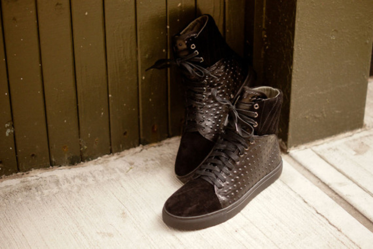 android-homme-propulsion-2.5-spring-2013-i