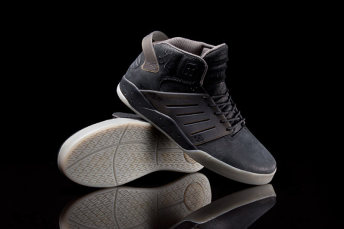 supra-skytop-III-la-edition-available-now-03