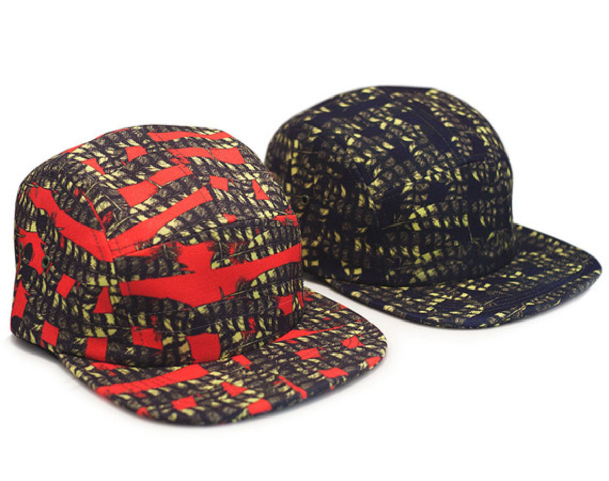 patta-feather-5-panel-camp-hats-01