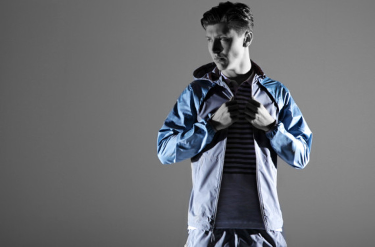 nike-sportswear-fragment-design-grey-scale-lookbook-by-end-clothing-03