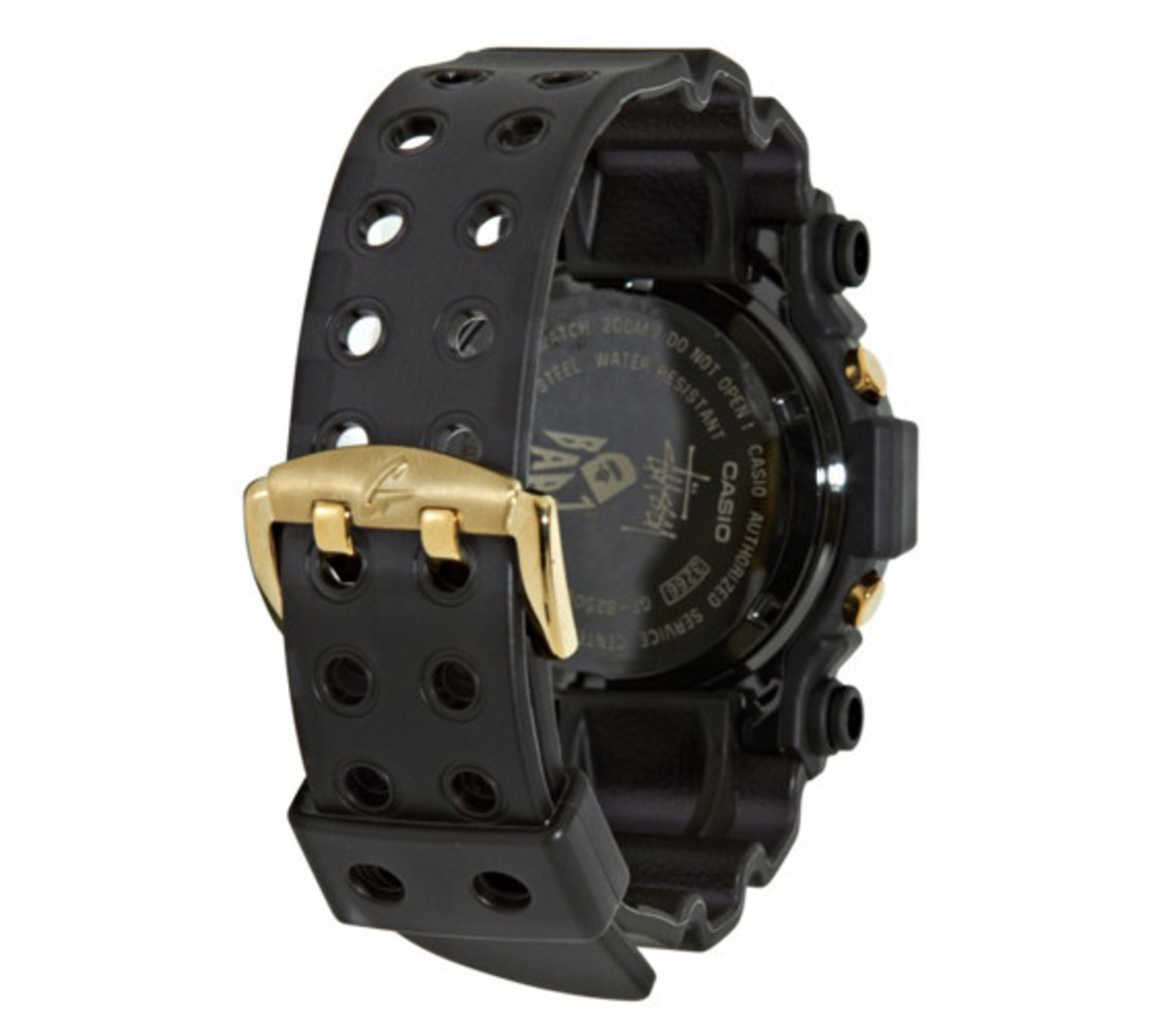 bape-stussy-g-shock-ill-collaboration-release-reminder-04