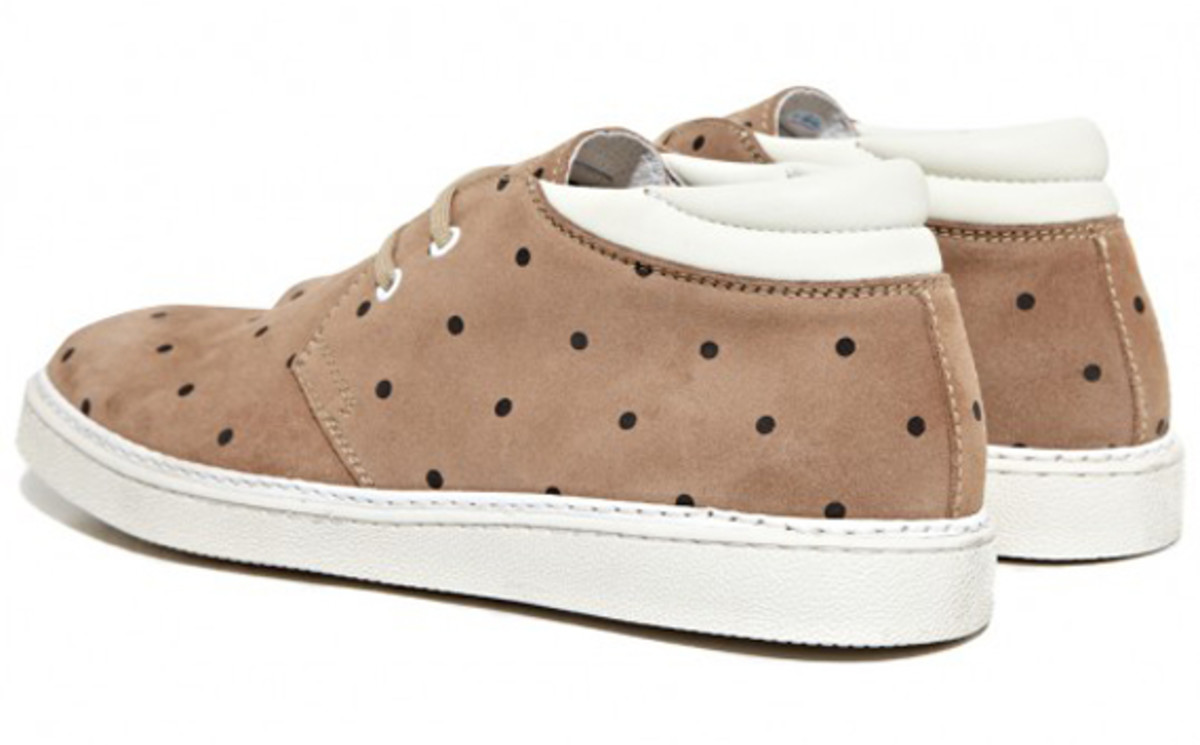 stussy-deluxe-be-positive-dot-shoes-available-now-07