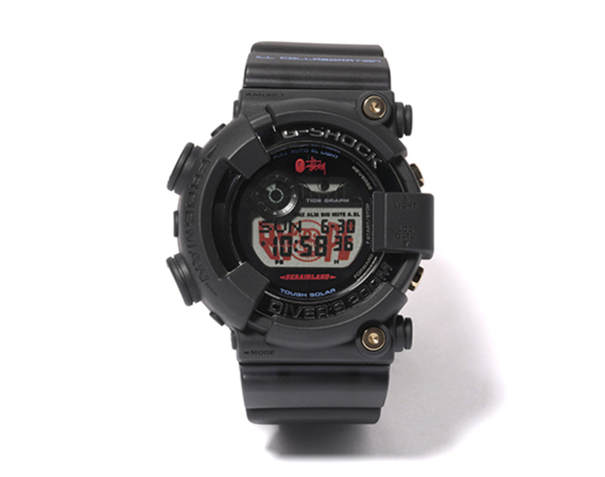 bape-stussy-g-shock-ill-collaboration-release-reminder-01