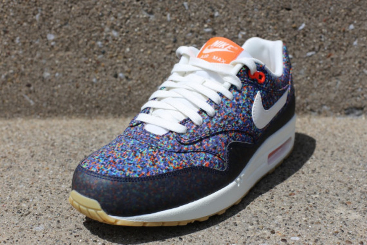 nike air max 1 liberty pixel