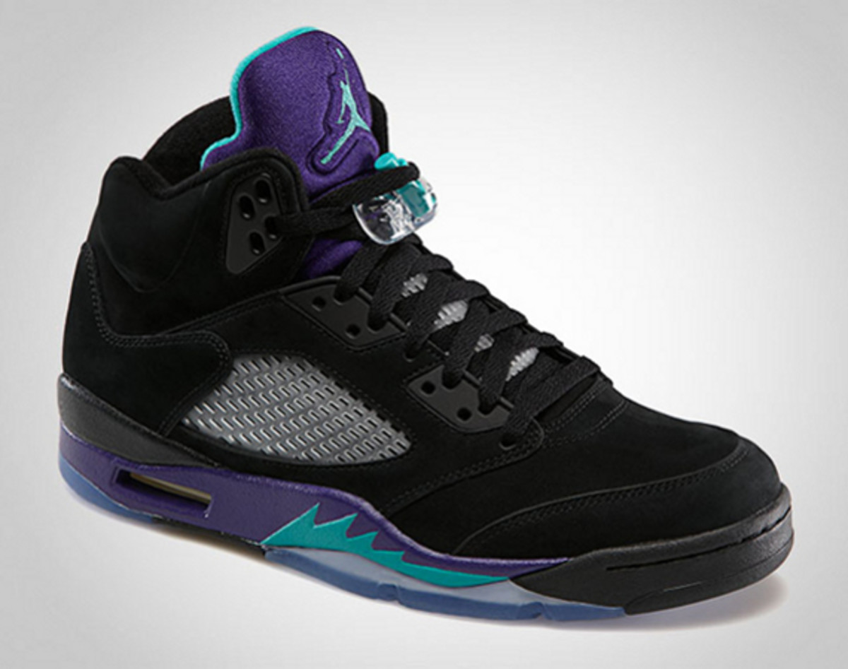 air-jordan-v-black-grape-release-info-01