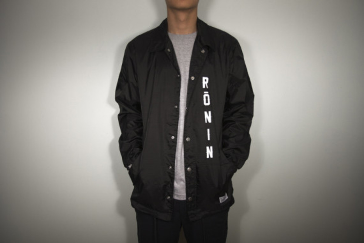 ronin-spring-2013-collection-10