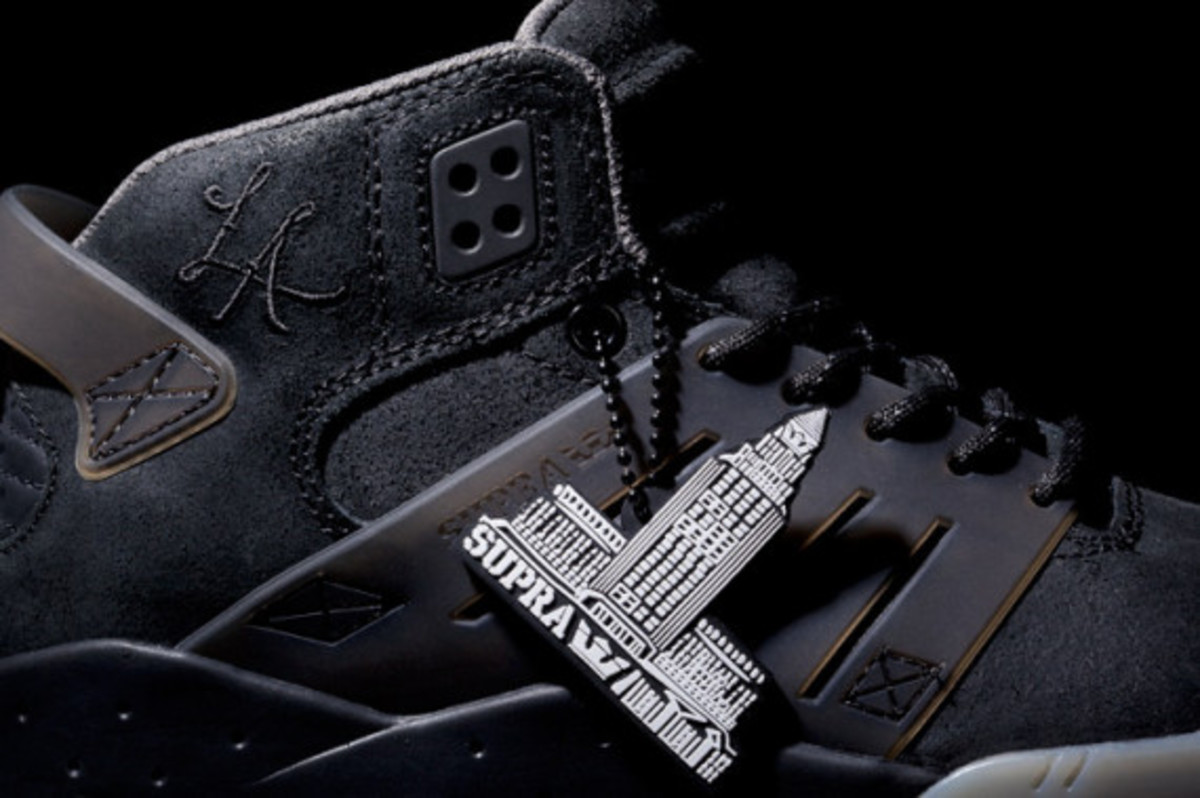 supra-skytop-III-la-edition-available-now-05