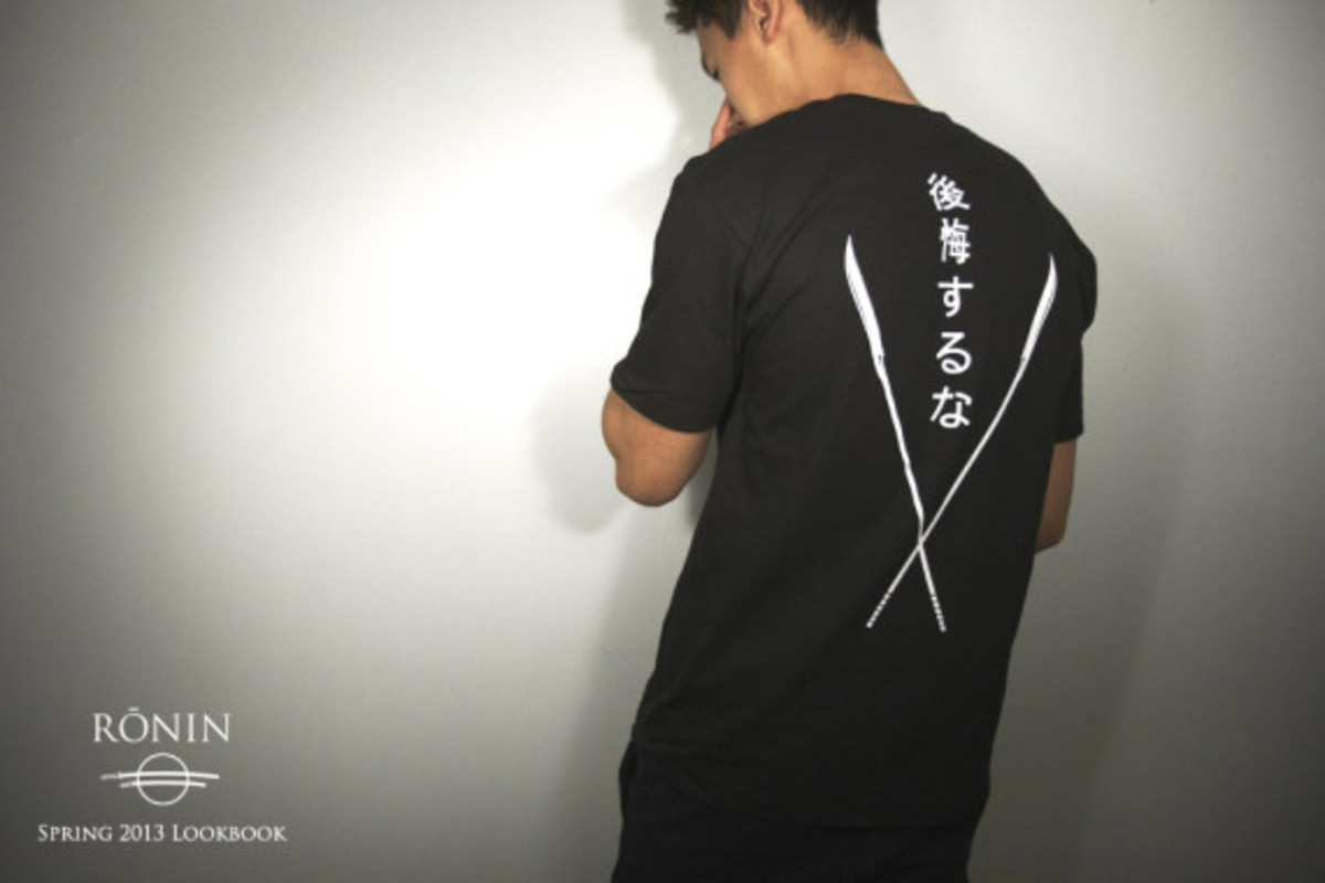 ronin-spring-2013-collection-02