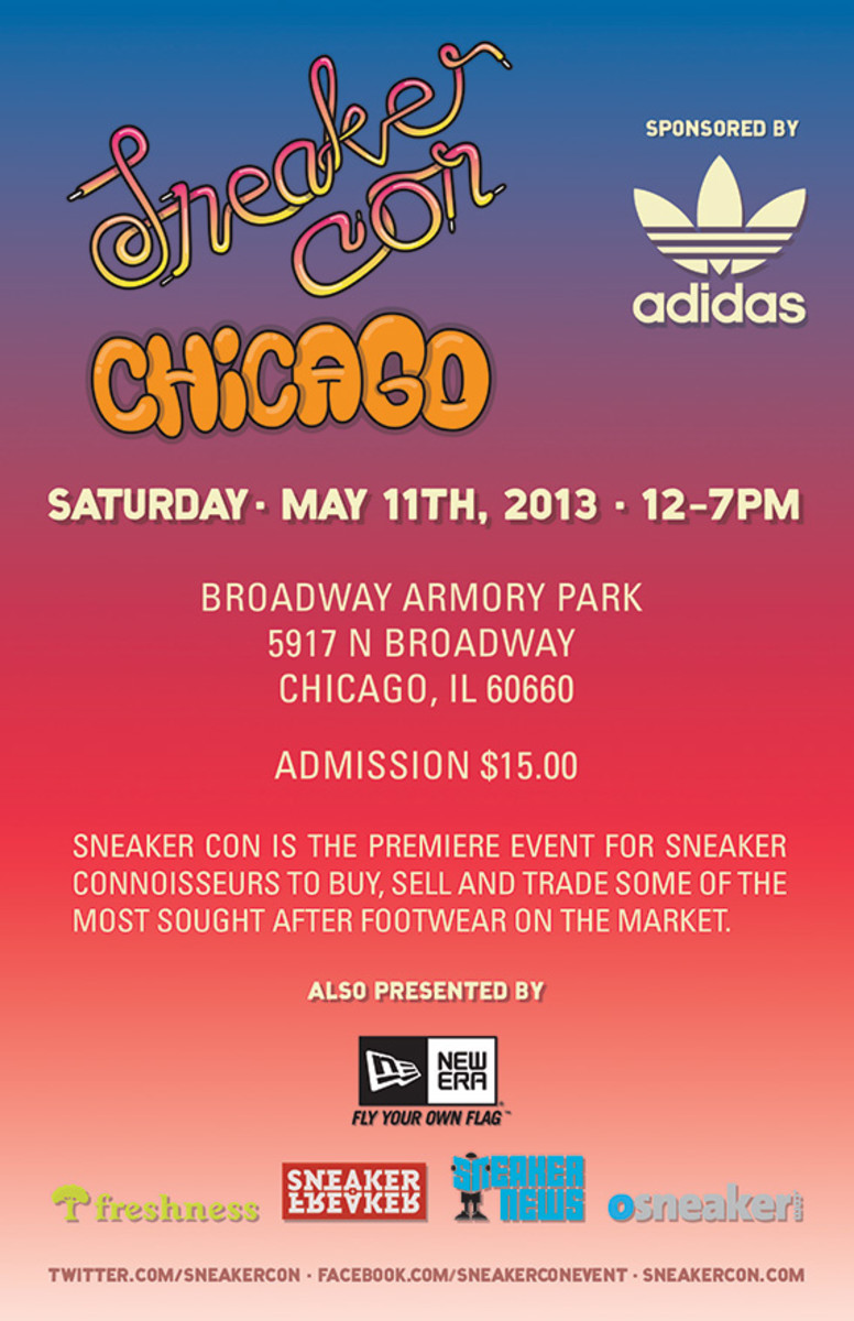 sneaker-con-chicago-may-2013-c