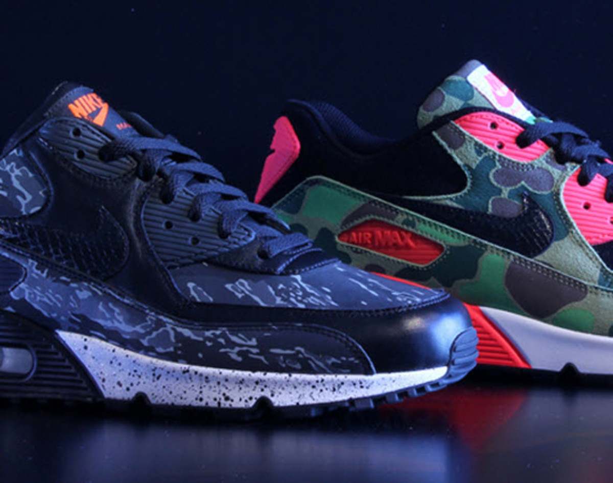 latest nike air max 90 online   OFF36% Discounts 301148250