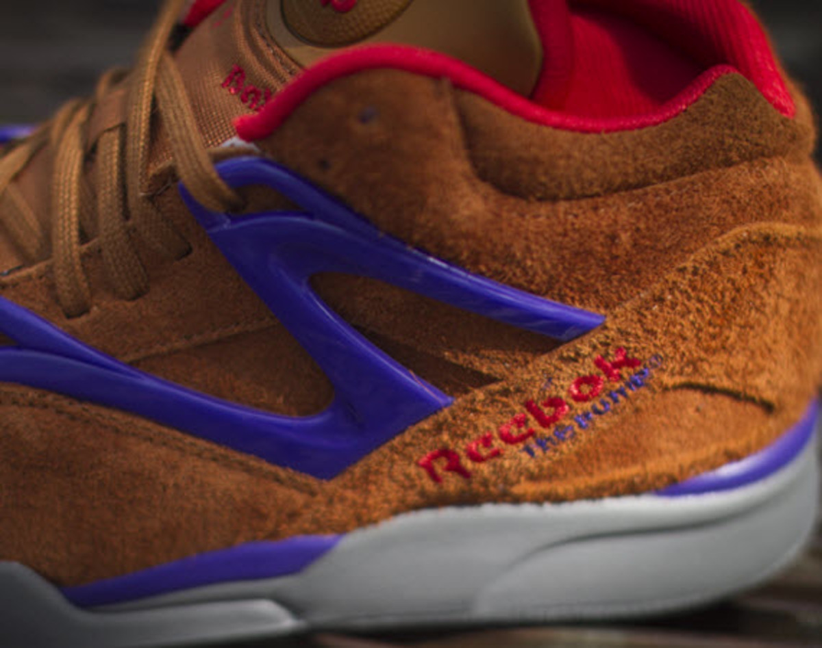 c0307039 reebok pump omni lite brown purple 4