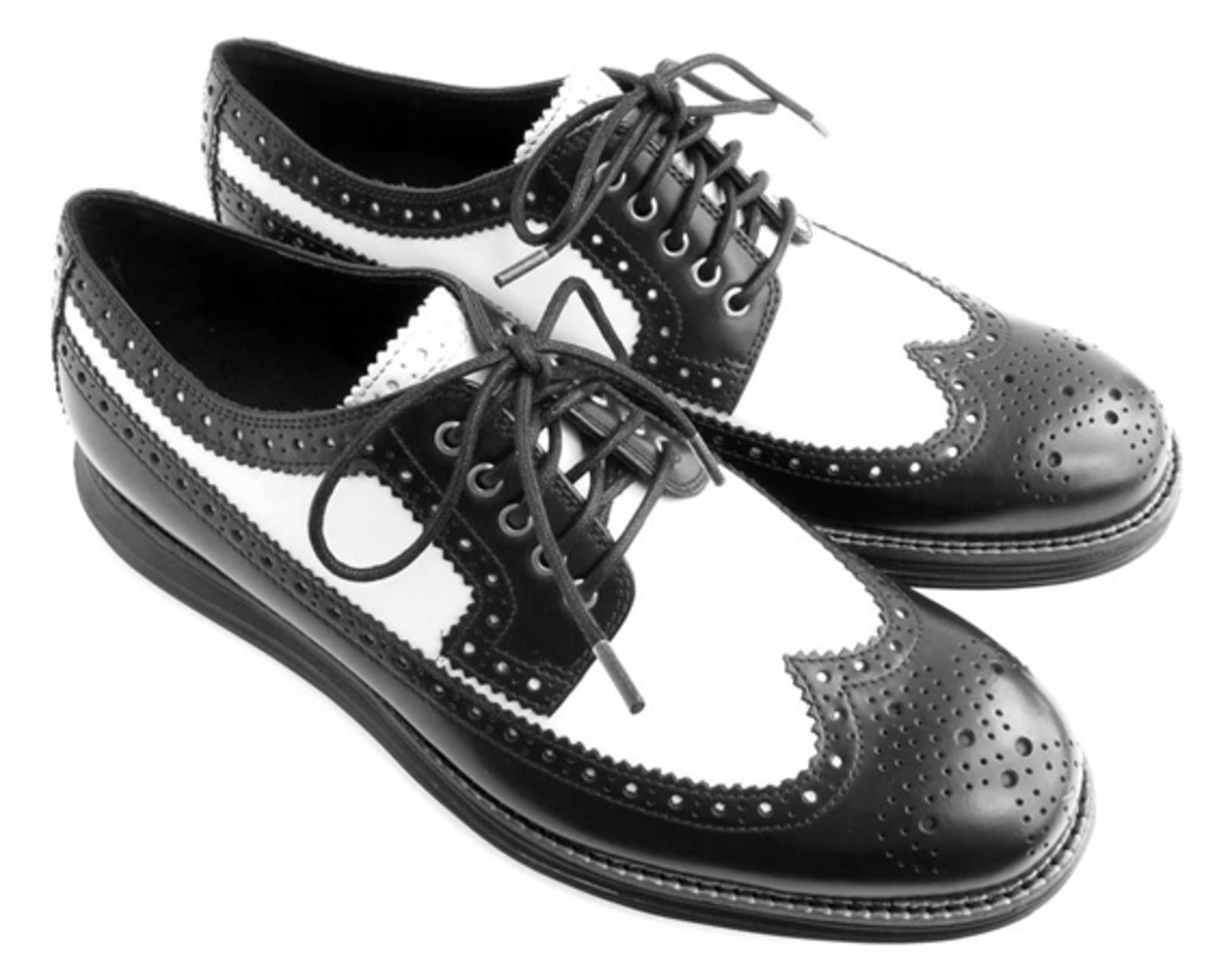 Image Result For Formal And Casual Shoes