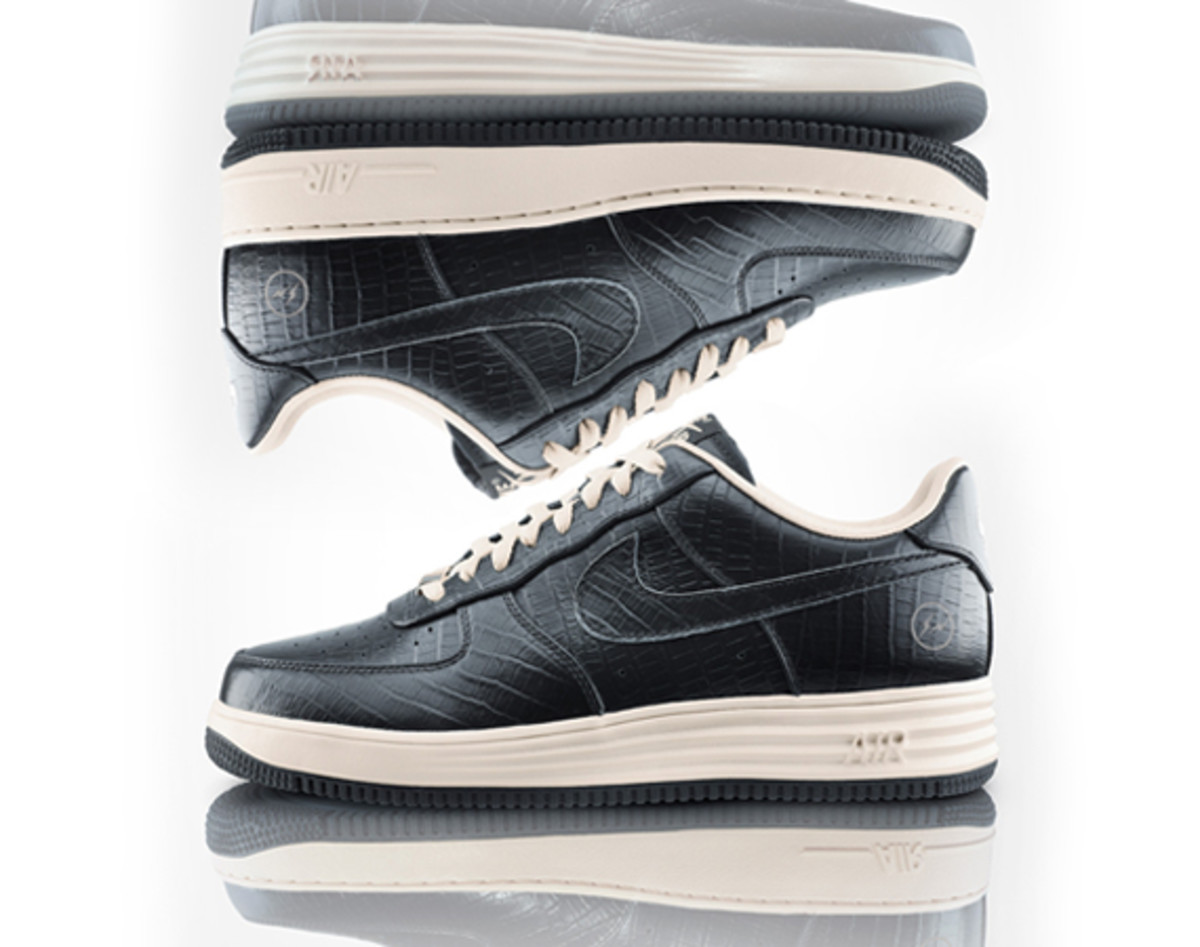 super popular c460e 192c1 Without a doubt, Hiroshi Fujiwara and his company, fragment design, have  been instrumental in the sneaker game as a whole. Recently, Fujiwara gave a  hint of ...