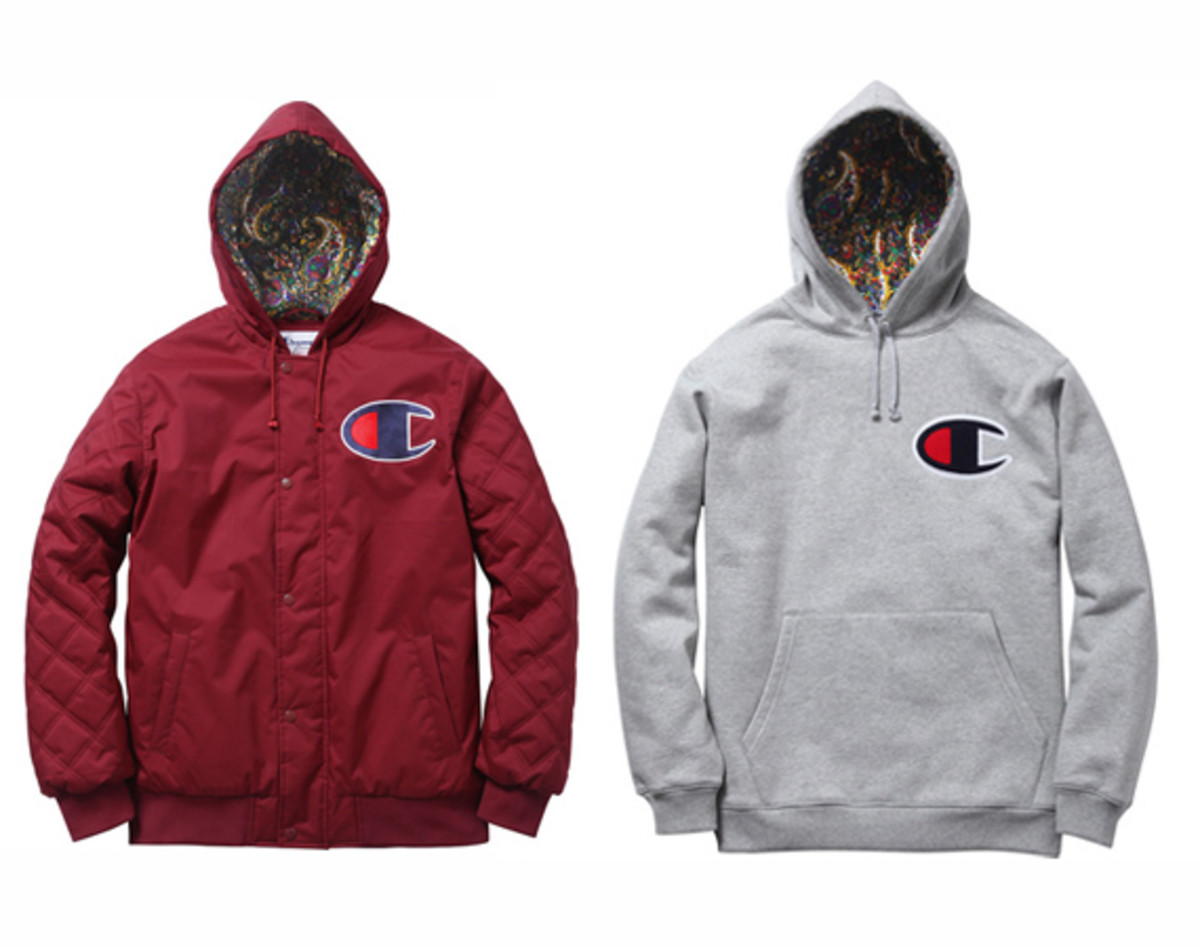 supreme map jacket with Ch Ion X Supreme Zip Up Jacket Pullover Hoody on Free World Map With Country Names Printable likewise Ch ion X Supreme Zip Up Jacket Pullover Hoody in addition 1023 moreover Bape Jacket moreover 21 Savage Virgil Abloh Off White.