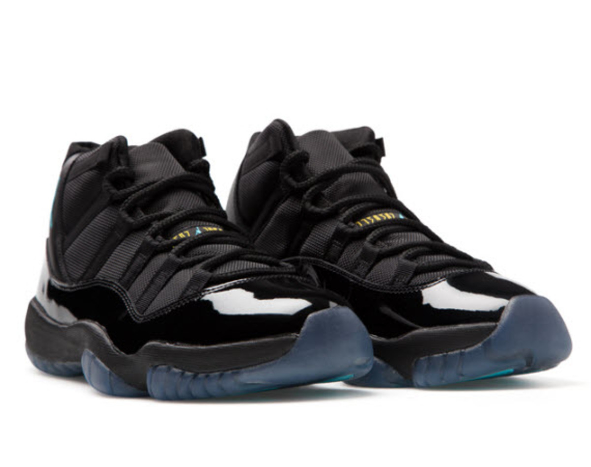 the latest 2d454 8a85f The Holiday Season tends to be the time of year for the Jordan Brand to  release a new Air Jordan 11 and 2013 seems to be no different.