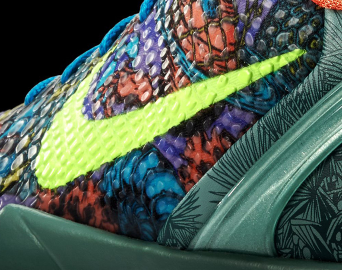 newest c899b f275b nike-zoom-kobe-6-prelude-pack-all-star-