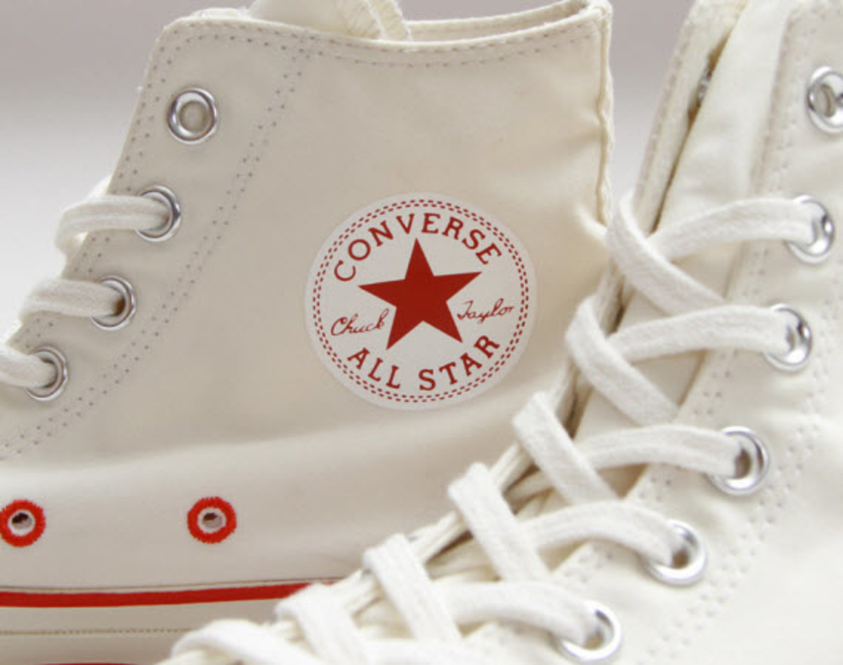 7780a40c785b ... Converse and heritage brand Nigel Cabourn. Building on their previous  offerings