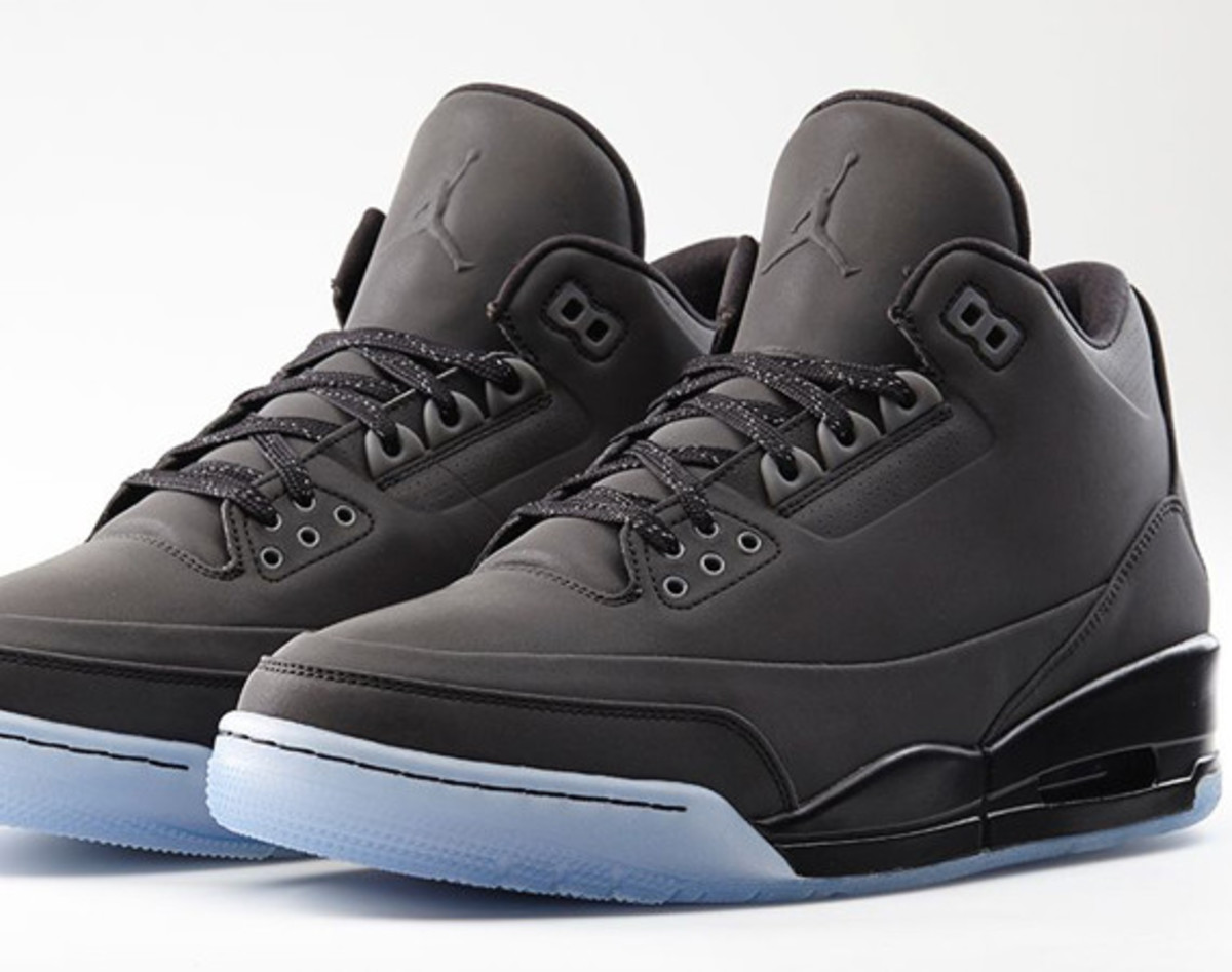 newest 9575d 88741 air-jordan-5lab3-black-nikestore-release-info-01