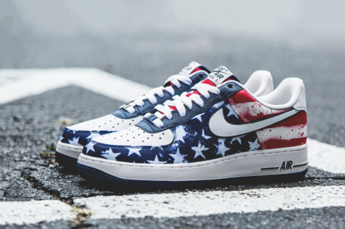size 40 9388e dd1bc Nike Air Force 1 Low -