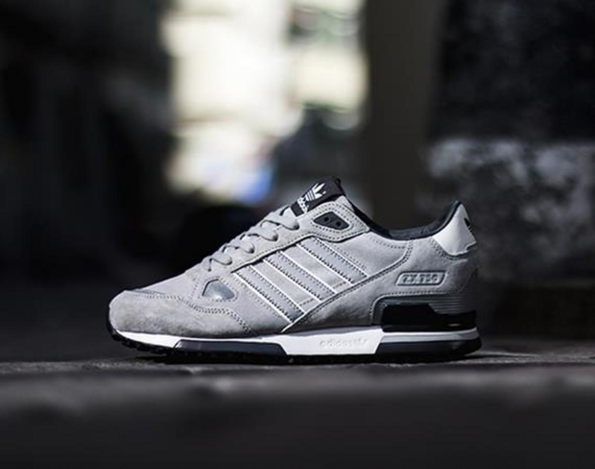more photos 0df45 51f19 adidas-ZX750-solid-grey-00