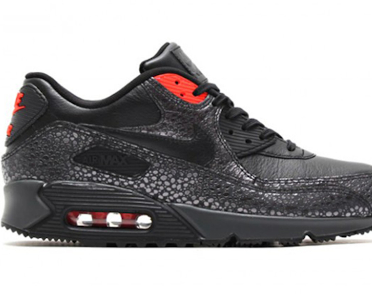 save off 0332e bf26d Nike Air Max Infrared For Sale