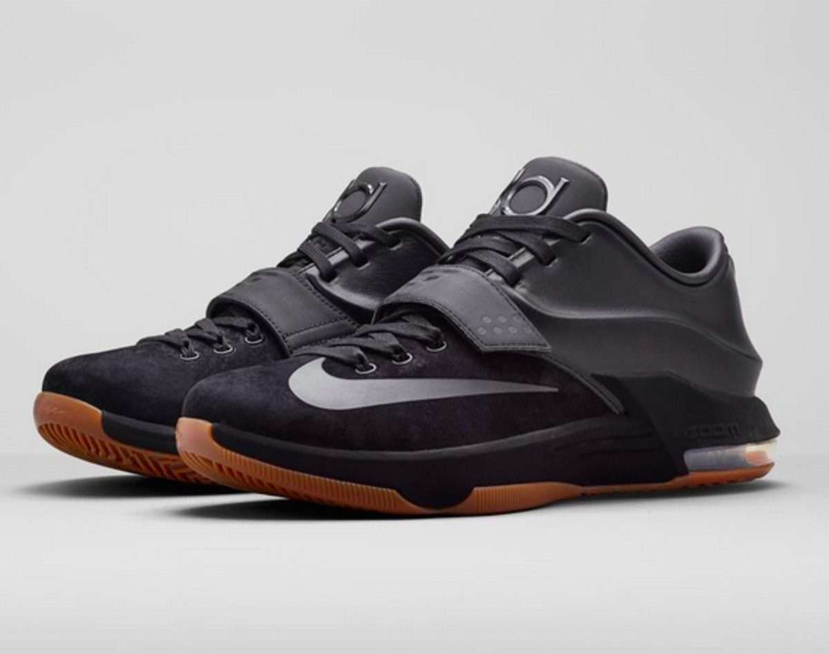 nike-kd-7-ext-black-suede-00