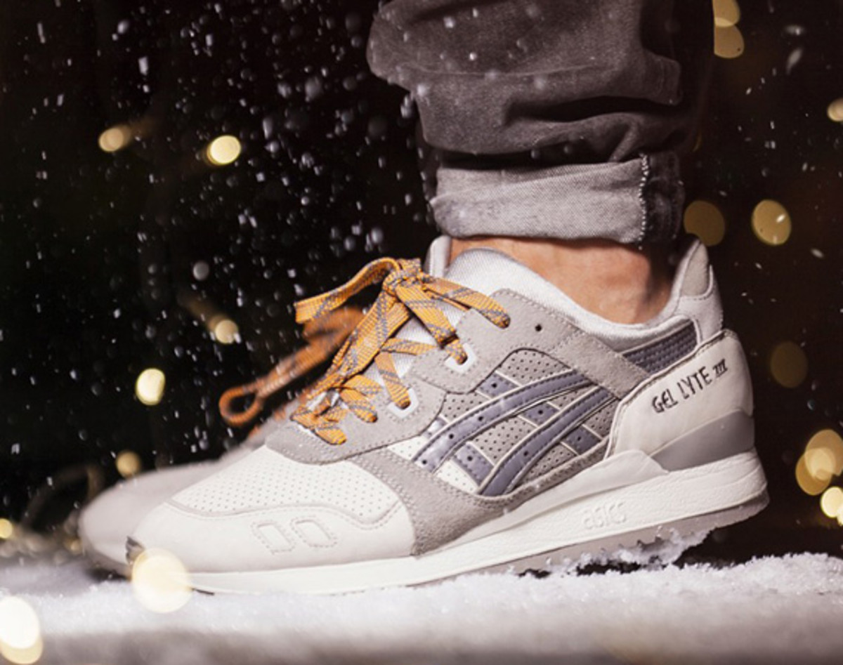 asics gel lyte 3 christmas