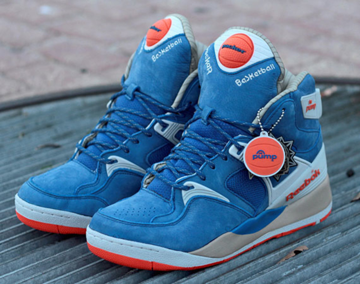 rbk pump shoes Online Shopping for
