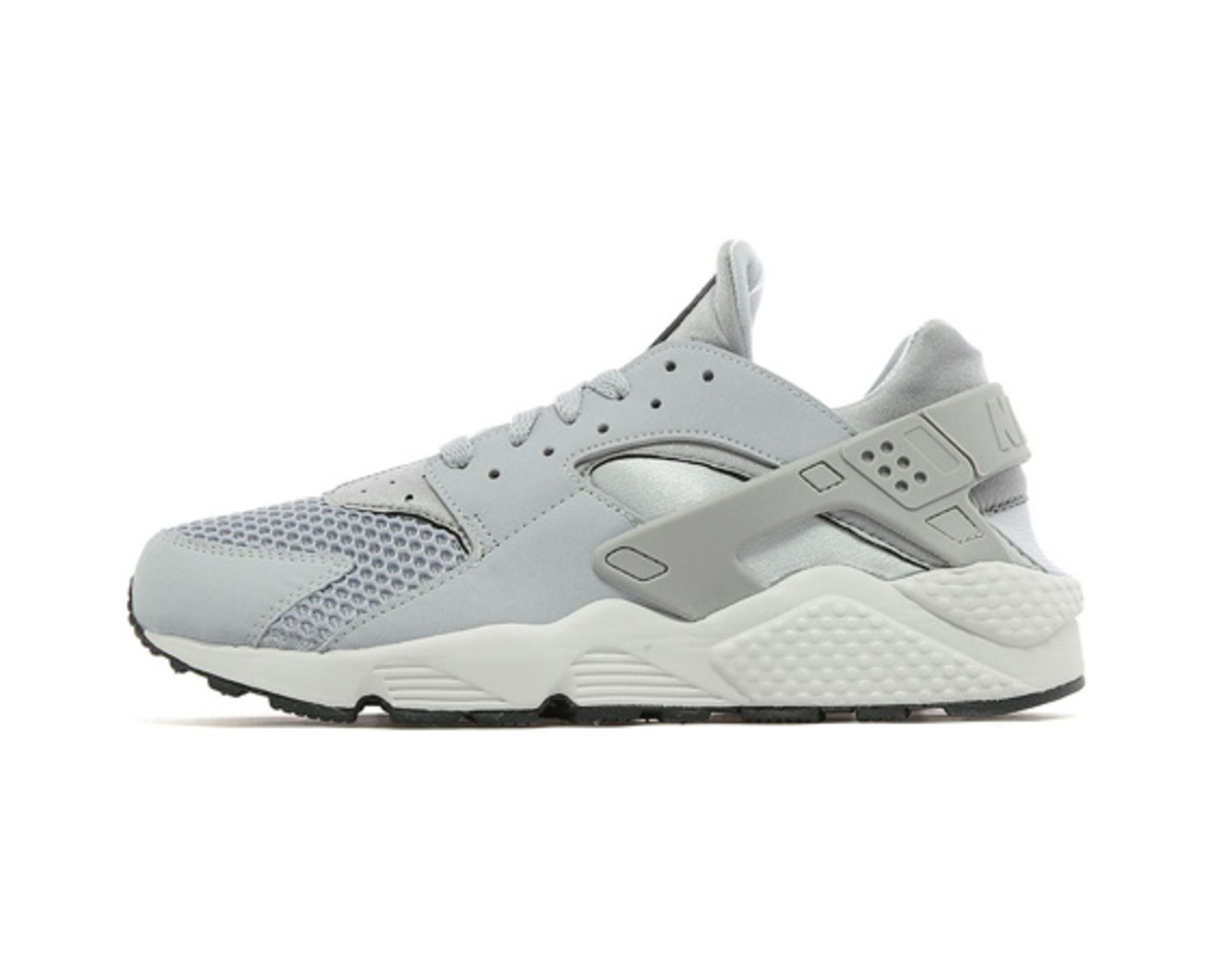 reputable site d60a7 dcf5a nike-air-huarache-wolf-grey-pure-platinum-00