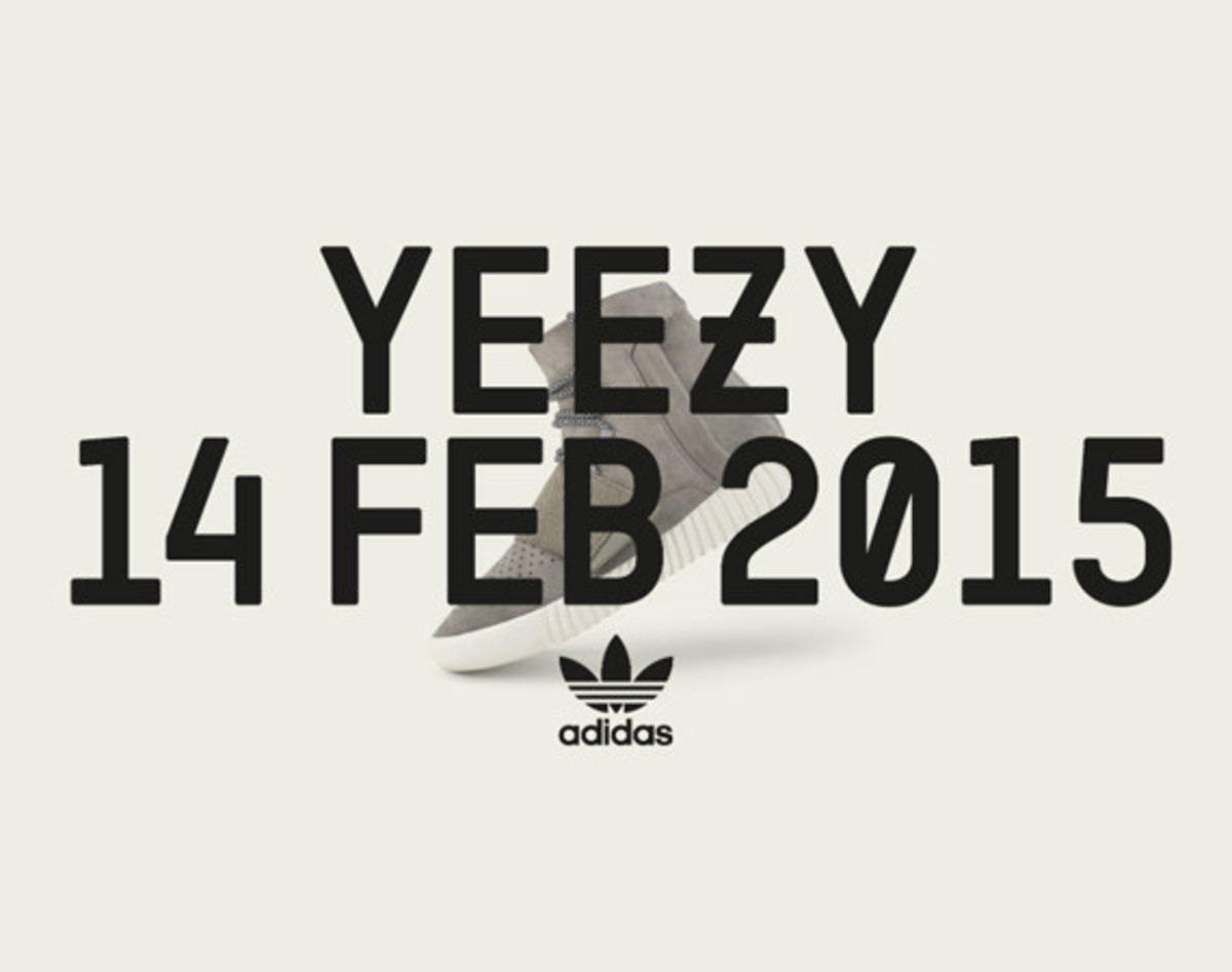 adidas Yeezy 750 Boost Global Release Date Announced - Freshness Mag 8aed0bf95