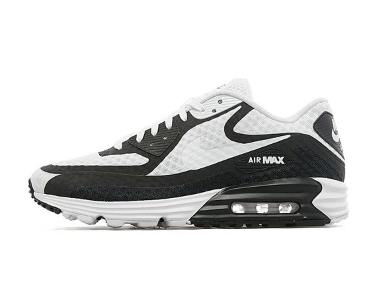 new style 00988 213ed nike-air-max-90-breeze-black-white-00