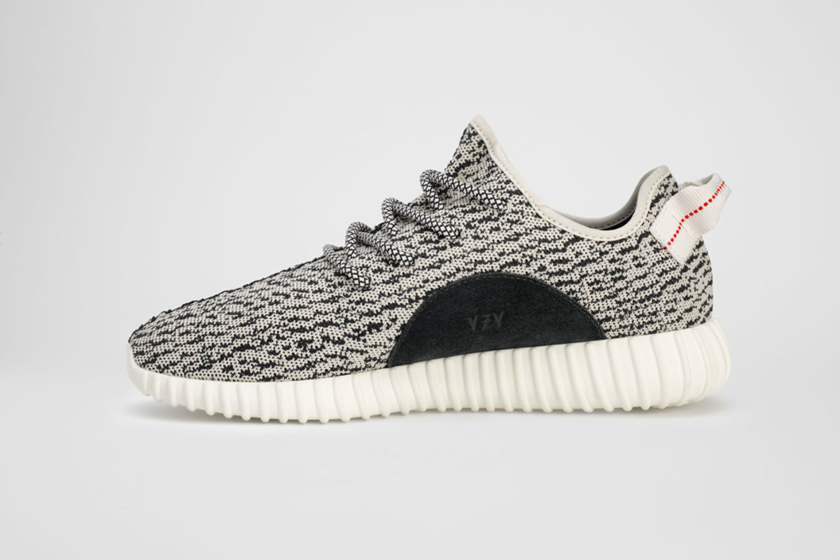 A List of Stores Releasing the adidas Yeezy Boost 350 - Freshness Mag 302f6e9ffae3