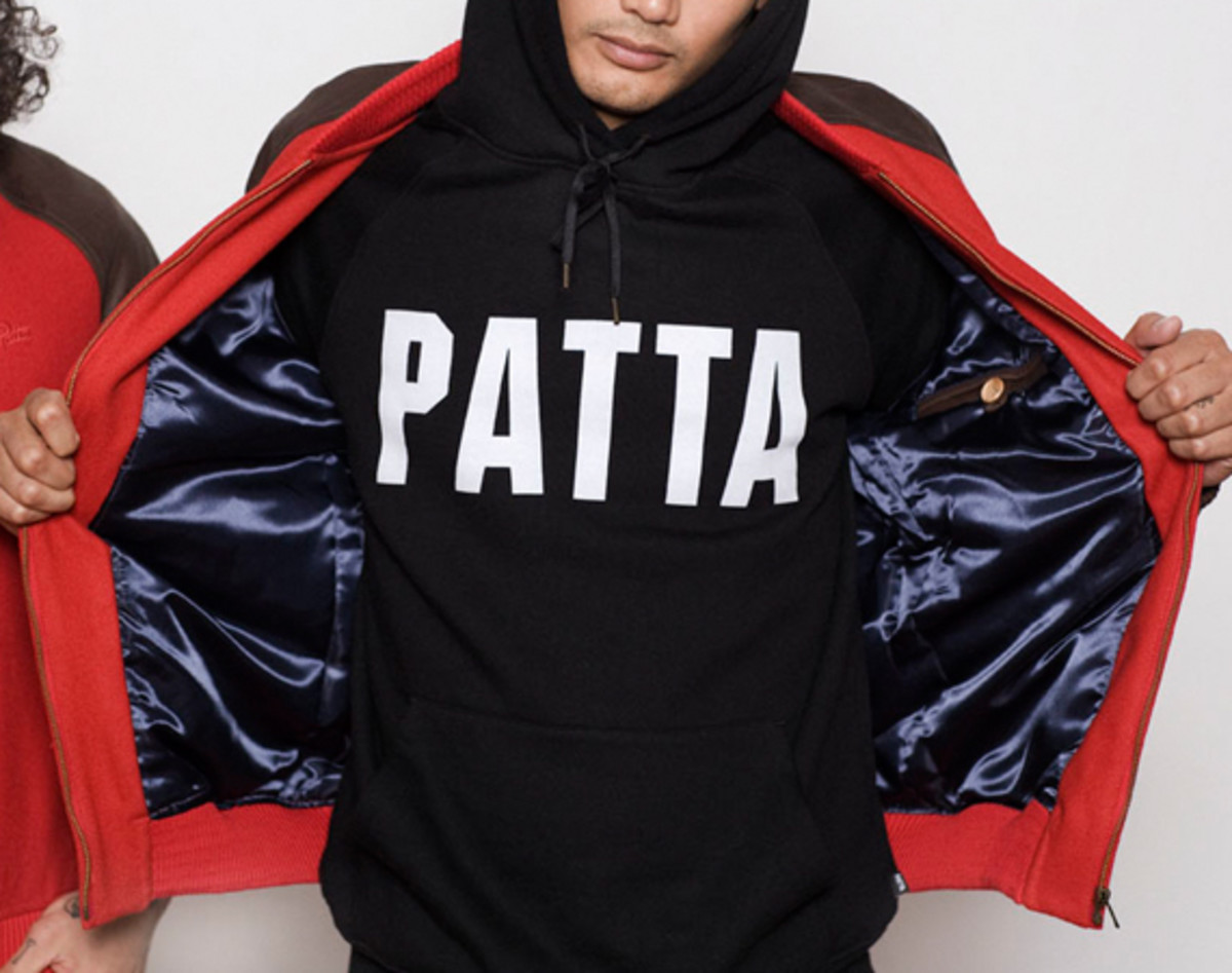 patta-fall-winter-2011-collection-lookbook-00