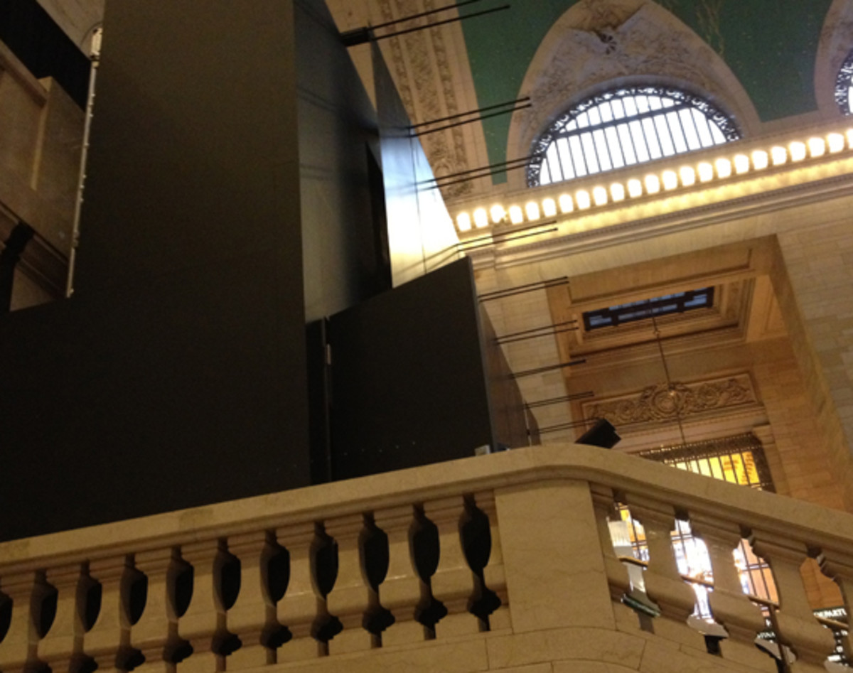 apple-store-grand-central-station-03