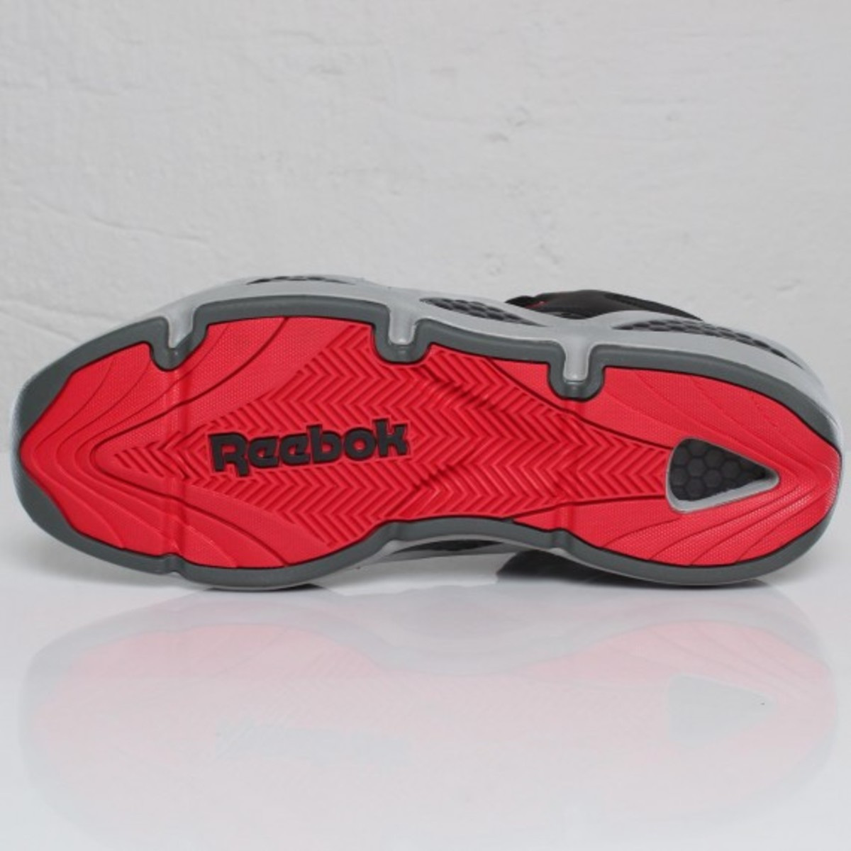 reebok-kamikaze-iii-mid-nc-black-tin-grey-excellent-red-05