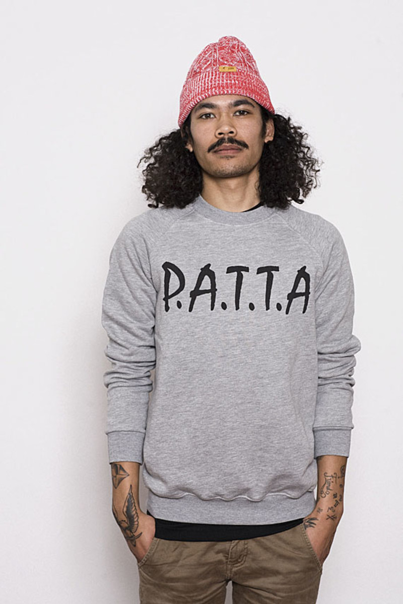 patta-fall-winter-2011-collection-lookbook-11