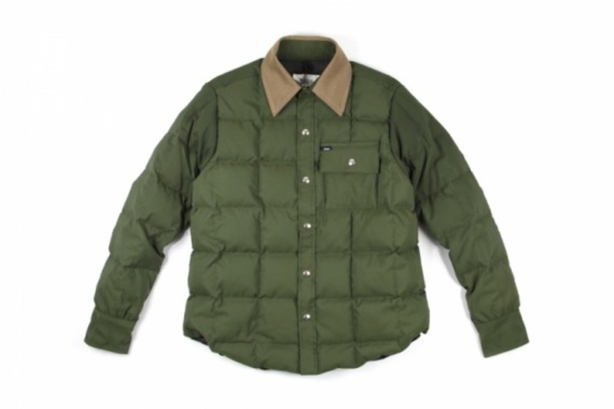crescent-down-works-dqm-down-shirt-01