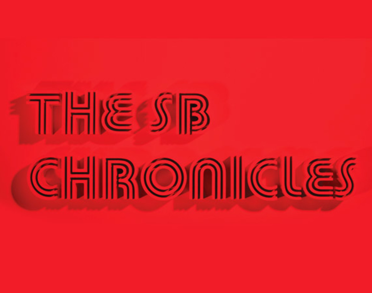 the-sb-chronicles