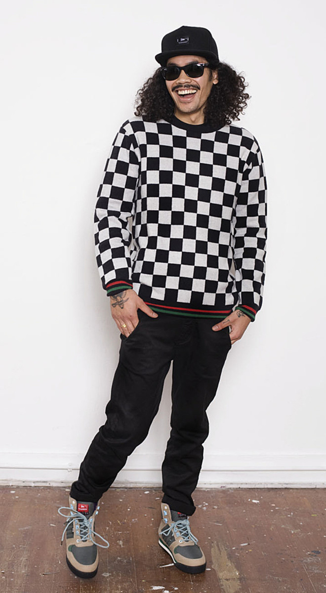 patta-fall-winter-2011-collection-lookbook-09